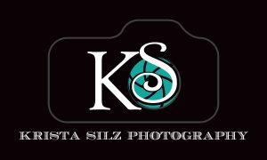 Krista Silz Photography